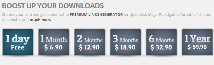 letitbit premium link generator download